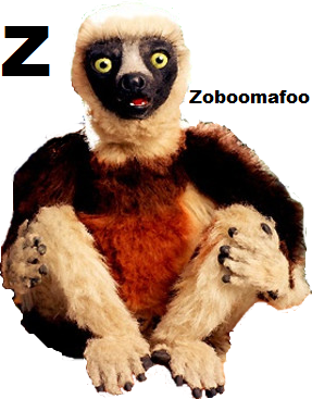 File:Zoboomafoo.png