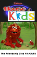 Disney's House of Kids - The Friendship Club 19 CATS.png