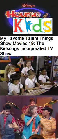 File:Disney's House of Kids - My Favorite Talent Things Show Movies 19- The Kidsongs Incorporated TV Show.png