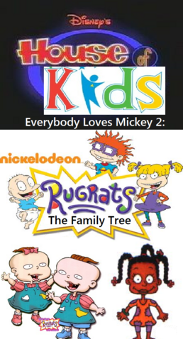 File:Disney's House of Kids - Everybody Loves Mickey 2- The Rugrats Family Tree.png