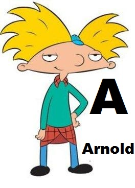 File:Arnold (from Hey Arnold).jpg