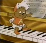 Baby-Chipmunks-alvin-and-the-chipmunks-27156783-430-399