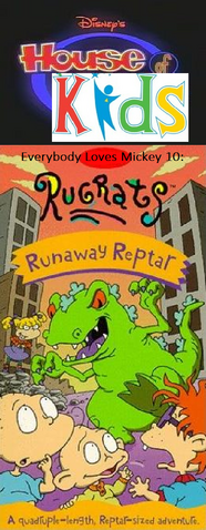 File:Disney's House of Kids - Everybody Loves Mickey 10- Runaway Reptar with Rugrats.png