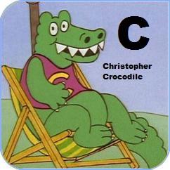 File:Christopher Crocodile.jpg