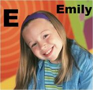 Emily (from ZOOM)