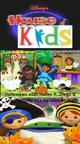 File:Disney's House of Kids - Halloween with Hades 9- Diego & Team Umizoomi's Halloween Night.png