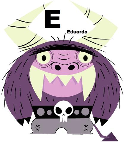 File:Eduardo.png
