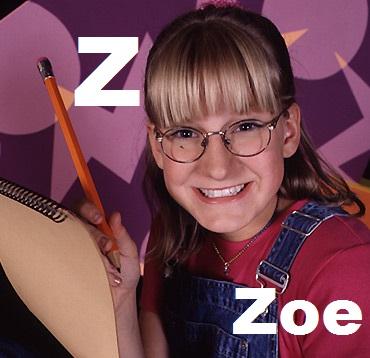 File:Zoe (from ZOOM).jpg