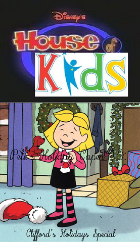 File:Disney's House of Kids - Pete's Holiday Caper 13- Clifford's Holidays Special.png