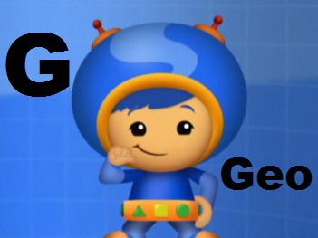 File:Geo.png
