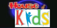 Disney's House of Kids - House of Law & Order Crime-Sitter