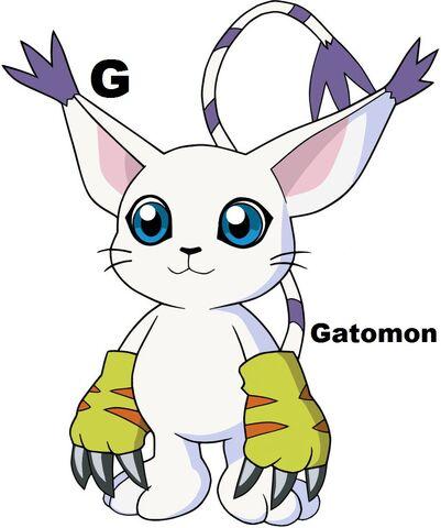 File:Gatomon.jpg