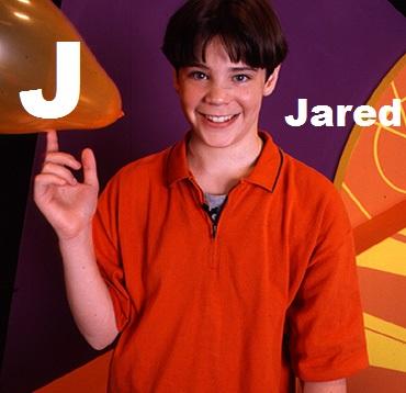 File:Jared.jpg