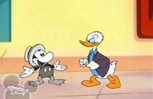 File:Dennis the duck.jpg