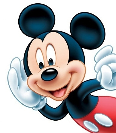 File:Mickey mouse cartoon-1100.jpg