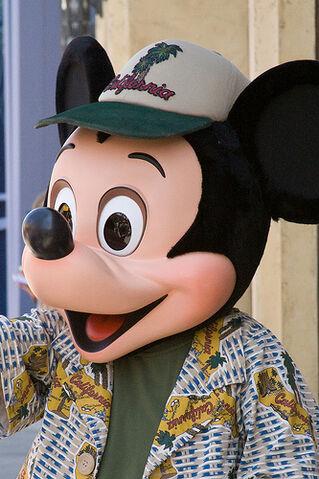 File:California Mickey.jpg