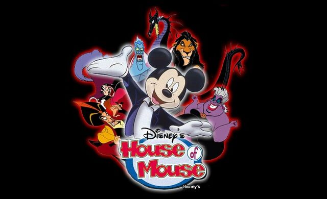 File:Houseofmouselogo.jpg