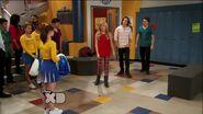 Kickin It S03E07 Jack Stands Alone 720p tv mkv 001142441