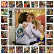 Kick Collage Edited