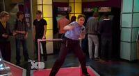 Kickin .It.S02E11.Kim.Of.Kong.720p.HDTV.h264-OOO 604
