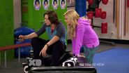 Kickin It S03E04 The Sub Sinker 720p tv mkv 000335460