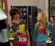Jack and Kim in Rock Em Sock Em Rudy 6