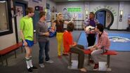 Normal Kickin It S02E23 Oh Christmas Nuts 720p HDTV h264-OOO mkv 000167834