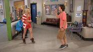 Normal Kick It S01E15 The Great Escape mkv 000648190
