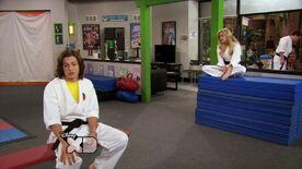 Kickin It S03E09 Win Lose Or Ty 720p tv mkv 000671921