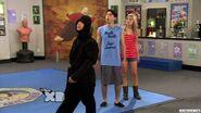 Kickin It S03E18 School Of Jack 720p HDTV x264-OOO mkv 001109191