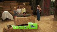 Kickin It S03E06 Witless Protection 720p tv mkv 001232064