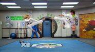 Kickin .It.S02E11.Kim.Of.Kong.720p.HDTV.h264-OOO 622