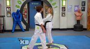 Kickin .It.S02E11.Kim.Of.Kong.720p.HDTV.h264-OOO 618