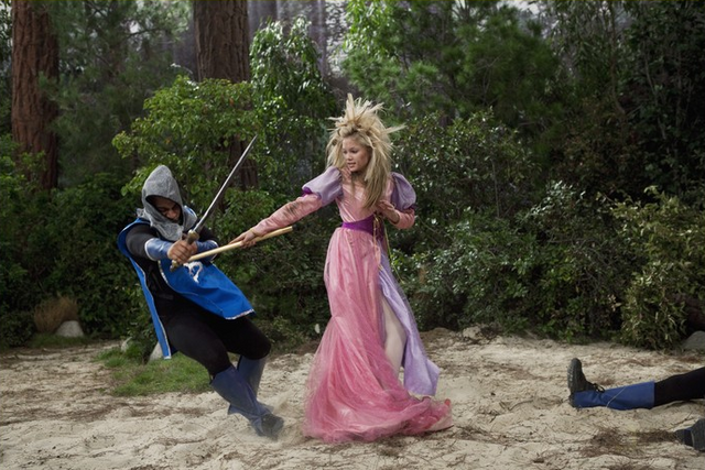 File:Swords and Magic 2.png