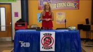 Kickin It S03E07 Jack Stands Alone 720p tv mkv 000987286