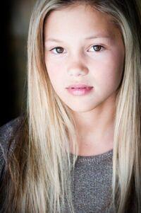 Olivia-holt (1)