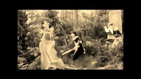 Leo Howard-Accidentally in Love