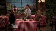 Kickin It S03E08 Two Dates and a Funeral 720p tv mkv 001280045