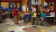 Kickin It S03E07 Jack Stands Alone 720p tv mkv 000011311