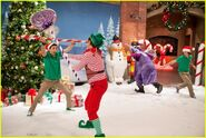 Kickin-it-christmas-nuts-stills-06