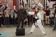 Kickin-it-episode-sept-23-2013-2