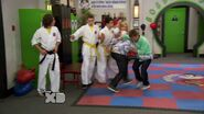 Kickin It S03E09 Win Lose Or Ty 720p tv mkv 001237486