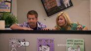 Kickin It S03E04 The Sub Sinker 720p tv mkv 000865781