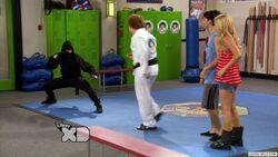 Kickin It S03E18 School Of Jack 720p HDTV x264-OOO mkv 001056055