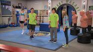 Kickin It S01E01 Wasabi Warriors 720p WEB-DL DD5 1 AAC2 0 H264-SURFER mkv 001310060