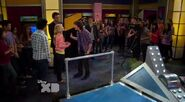 Kickin .It.S02E11.Kim.Of.Kong.720p.HDTV.h264-OOO 399