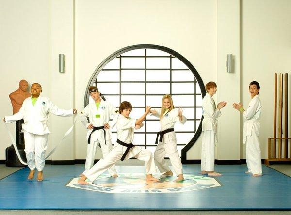 File:Kickin-it-disney-xd-tv-show.jpg