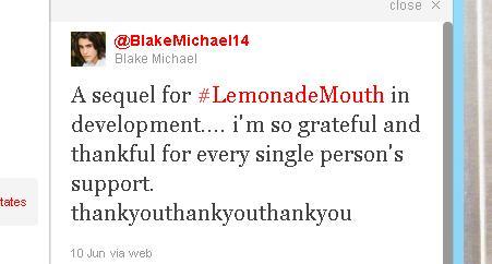 Blakemichaeltweet2