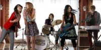 Lemonade Mouth/Gallery