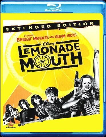 File:Lemonade Mouth 16.JPG